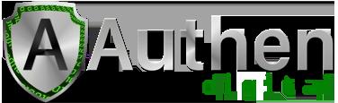 AuthenDigital